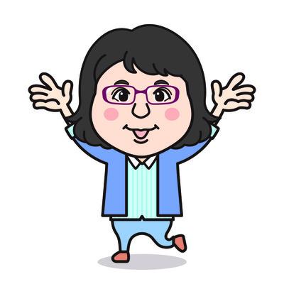 富田麻衣子