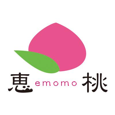 恵桃 emomo